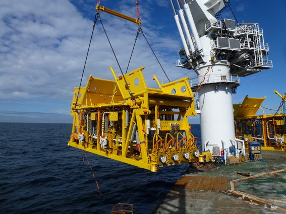 subsea-1