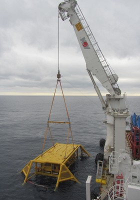 FMC-Technip-Subsea-2