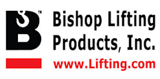 bishop lifting products1