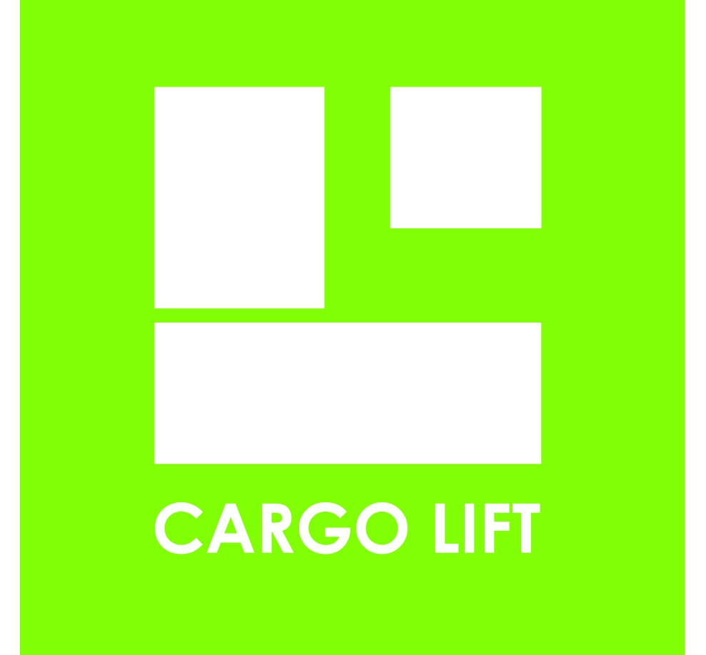 Cargo Lift Joins Growing Modulift Network as Distributor in Mexico